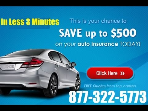 Auto Insurance Dallas Fort Worth Arlington Garland Tx